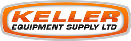 Keller Equipment Supply Ltd